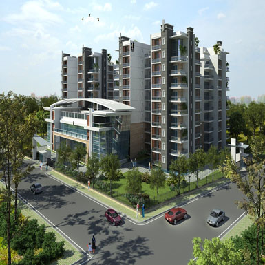 New project in India 6-2014